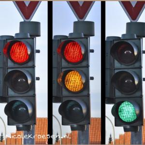signalen teken